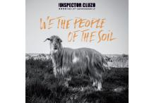 "Lp6: ""We the People of the Soil"" livre CD"